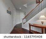 sammamish  wa   usa   aug. 21 ... | Shutterstock . vector #1165795408