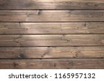 vintage or grungy weathered... | Shutterstock . vector #1165957132