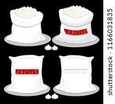 vector icon illustration logo...   Shutterstock .eps vector #1166031835