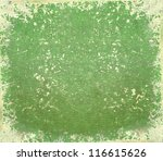 abstract background | Shutterstock . vector #116615626