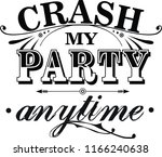 western themed text with around ...   Shutterstock .eps vector #1166240638