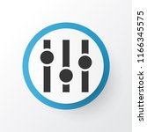 stabilizer icon symbol. premium ...