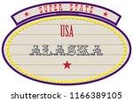 road retro index super state... | Shutterstock .eps vector #1166389105