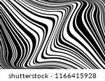 abstract pattern.  texture with ... | Shutterstock .eps vector #1166415928