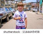 duque de caxias  rio de janeiro ...   Shutterstock . vector #1166645458
