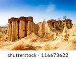 Soil Textures Of Sao Din Na Noi ...