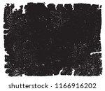 vector grunge frame.grunge...   Shutterstock .eps vector #1166916202