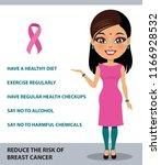 an indian woman wearing a...   Shutterstock .eps vector #1166928532