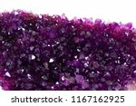 Crystal Stone Macro Mineral ...