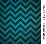 Abstract Chevron Background...
