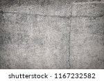vintage grunge background | Shutterstock . vector #1167232582