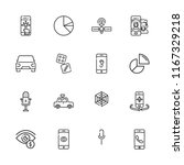 collection of 16 clipart...