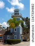 san diego  america   may 07 ... | Shutterstock . vector #1167334882