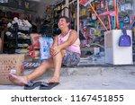duque de caxias  rio de janeiro ...   Shutterstock . vector #1167451855