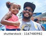 duque de caxias  rio de janeiro ...   Shutterstock . vector #1167480982