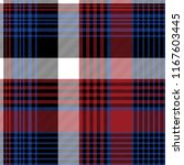 abstract fabric texture... | Shutterstock . vector #1167603445