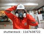 Multi Purpose Respirator ...