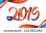 vector illustration ...   Shutterstock .eps vector #1167821392
