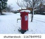 Milton Keynes  Uk   10 December ...