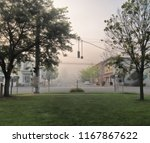 oxford  new york  usa. august... | Shutterstock . vector #1167867622