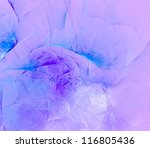 abstract background   Shutterstock . vector #116805436