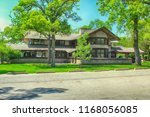 kankakee  illinois   05 25 2014 ... | Shutterstock . vector #1168056085