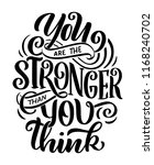 follow your dreams. they know...   Shutterstock .eps vector #1168240702
