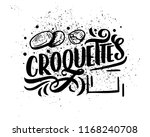 freehand sketch style drawing...   Shutterstock .eps vector #1168240708