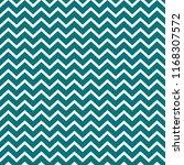 chevron seamless pattern   bold ... | Shutterstock .eps vector #1168307572