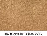 Beige Carpet Texture.