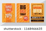 Super Sale  Big Sale Today And...