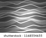 dark silver  gray vector... | Shutterstock .eps vector #1168554655