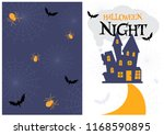"""haunted house and """"halloween... 