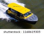 rotterdam  netherlands   may 6  ... | Shutterstock . vector #1168619305