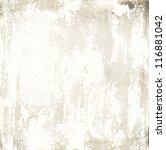 Background Texture Patina Ston...