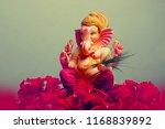 Lord Ganesha   Ganesh Festival