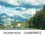 2016 july 03  vehicles... | Shutterstock . vector #1168858822