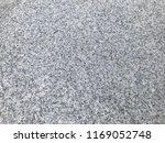 gray terrazzo texture background | Shutterstock . vector #1169052748