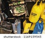 selangor malaysia  september... | Shutterstock . vector #1169159545