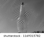 optical art. optical illusion... | Shutterstock . vector #1169315782