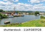 sharpness  united kingdom  ... | Shutterstock . vector #1169385928
