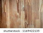 beautiful wooden texture thin... | Shutterstock . vector #1169422135