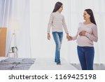 family love. full length of... | Shutterstock . vector #1169425198