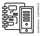 ui   ux design icon vector