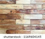 abstract wooden texture | Shutterstock . vector #1169604145