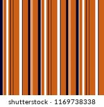 retro rope and lines stripe... | Shutterstock .eps vector #1169738338