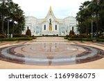 wat tha sung uthaithani thailand   Shutterstock . vector #1169986075