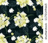 seamless texture. multicolor...   Shutterstock .eps vector #1170149665