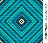 tartan fabric texture. seamless ... | Shutterstock .eps vector #1170228415