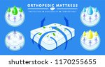 layered material while offering ... | Shutterstock .eps vector #1170255655
